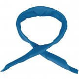 Whites Neckerchief Blue