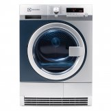Electrolux myPRO Tumble Dryer TE1120