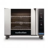 Blue Seal Turbofan Convection Oven E30M3