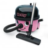 Numatic Hetty Vacuum Cleaner HET160-11