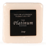 Platinum Range Soap 30g (250 pcs)