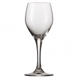 Schott Zwiesel Mondial White Wine Crystal Goblets 200ml (Pack of 6)