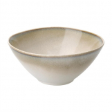 Olympia Birch Taupe Deep Bowls 150mm (Pack of 6)