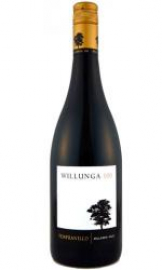 Willunga 100 - McLaren Vale Tempranillo 2015 (75cl Bottle)