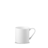Alchemy - Ambience Can Mug (28.4cl)