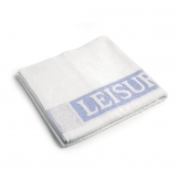 Comfort Leisure Towel (450g)