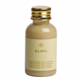 Elsyl 40ml Conditioner Bottle (50 pcs)