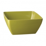 APS Pure Bowl Green 250mm