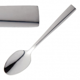 Olympia Torino Teaspoon (Pack of 12)