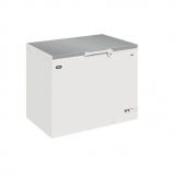 Foster 331Ltr Chest Freezer FCF305LX