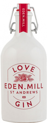 Image of Eden Mill - Love Gin