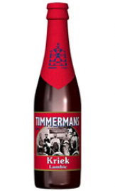 Image of Timmermans - Kriek (Cherry)