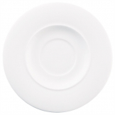 Churchill Alchemy Ambience Standard Rim Saucers 127mm (Pack of 6)