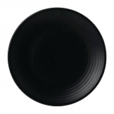 Dudson Evo Jet Coupe Plate 228mm (Pack of 6)