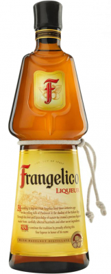 Image of Frangelico