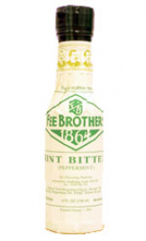 Image of Fee Brothers - Mint