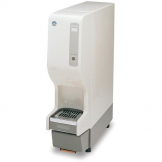 Hoshizaki Shuttle Ice Dispenser DSM-12CE