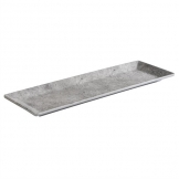 APS Element Rectangular Platter 310 x 105mm