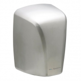 Fast Dry Hand Dryer