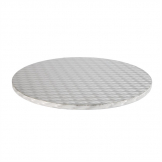 PME Round Cake Board 14in
