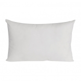 Essentials Polyrest Pillow Protector 90cm (Polyester)
