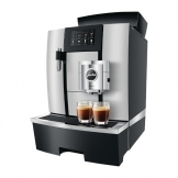 Jura Giga X3c 2nd Gen Bean to Cup Coffee Machine 15230
