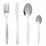 Special Offer Olympia Kelso Cutlery Set (Pack of 48)