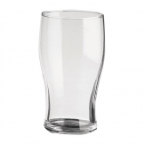 Utopia Tulip Beer Glasses 280ml CE Marked (Pack of 48)