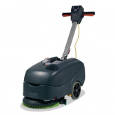 Numatic Small Scrubber Dryer TT1840G