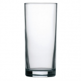 Arcoroc Hi Ball Glasses 340ml (Pack of 48)