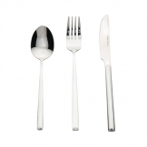 Olympia Ana Cutlery Sample Set (Pack of 3)