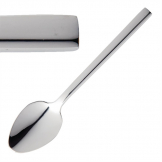 Olympia Napoli Teaspoon (Pack of 12)