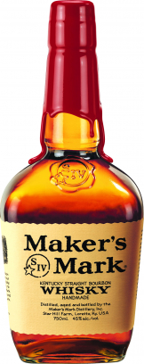 Image of Makers Mark
