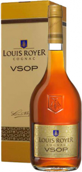 Image of Louis Royer - VSOP