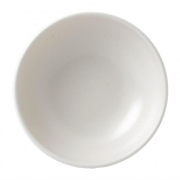 Dudson Evo Pearl Rice Bowl 178mm (Pack of 6)