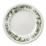 Churchill Buckingham Sumatra Plates 185mm (Pack of 24)