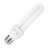 Eazyzap Replacement Fly Killer Bulb