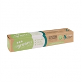 Agreena King Three-In-One Baking Paper 1500x300mm
