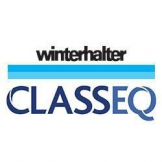 Classeq and Winterhalter Under Counter and Pass Through Warewasher Deep Clean Service Package