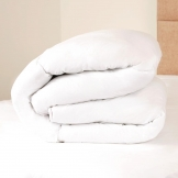 Comfort Bounceback Duvet 13.5 Tog Single (50/50 Polycotton)
