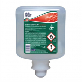 Deb Hand Sanitiser Cartridge 1Ltr