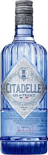 Image of Citadelle - Gin
