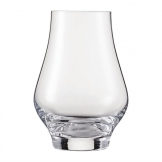 Schott Zwiesel Bar Special Whisky Nosing Tumbler 322ml (Pack 6)