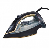 Morphy Richards Crystal Clear Steam Iron 300302