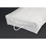 Mitre Essentials Size Single Storage Bag (Pair)