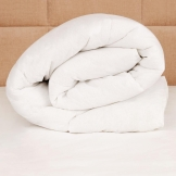 Comfort Healthy Living Duvet 10.5 Tog Single (50/50 Polycotton)