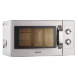 Samsung Light Duty Manual Microwave 26ltr 1100W CM1099