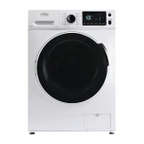 Belling Washing Machine White 8Kg
