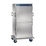 Alto Shaam Banquet Cart 1000-BQ2/96