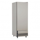 Foster EcoPro G2 1 Door 600Ltr Broadway Undermount Cabinet Freezer with Back EP820LU 10/231